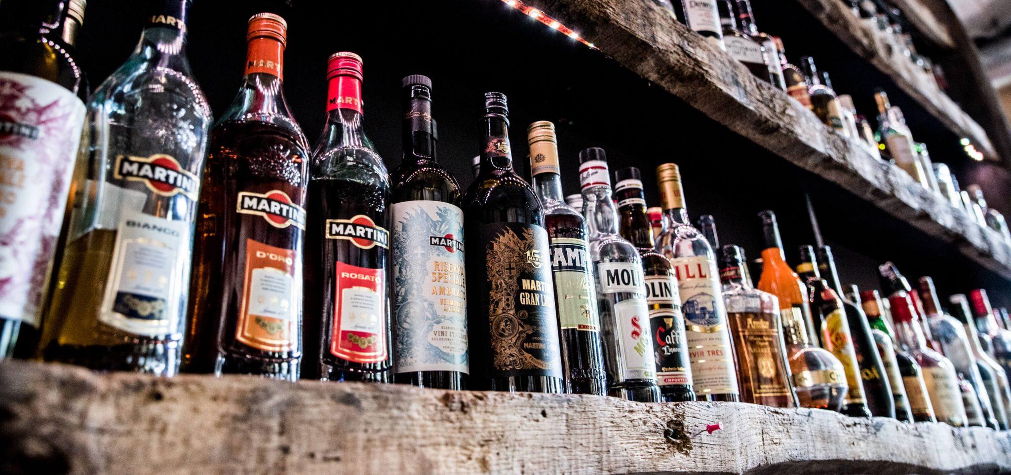 Cocktail Osnabrück